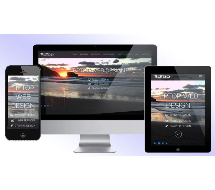 web design Cornwall Truro - Photos for Website design, support and development, SEO & web marketing