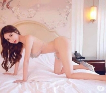 Photos for Japanese beauty queen new in Liverpool