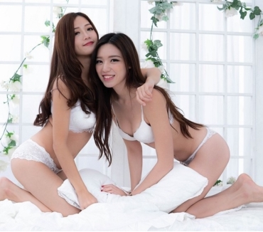Photos for Super sexy japanese babe in Leeds