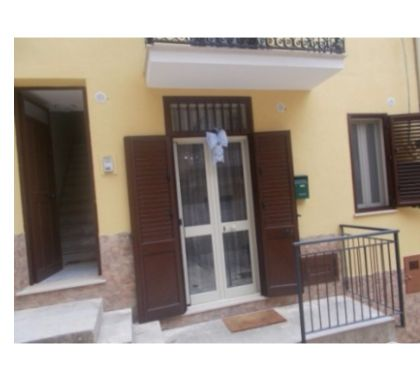 Photos for SH 556 town house, Caccamo, Sicily