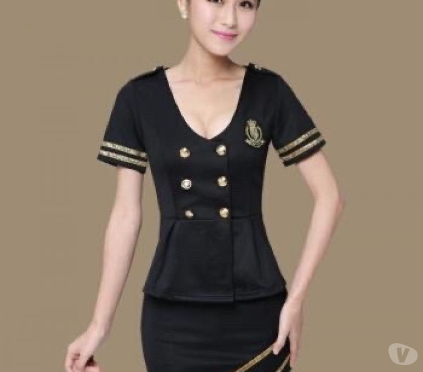 Photos for Chinese body Massage Sheffield,Acupuncture Reflexology Pain