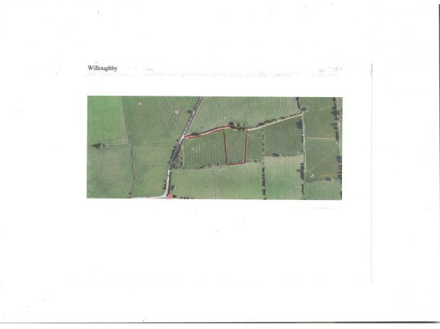 Photos for 3 Acres Grazing Land for sale £150000