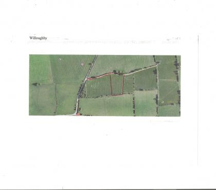 Photos for 3 ACRES GRAZING LAND FOR SALE