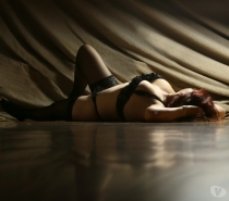 Photos for Sexy English MILF in Coventry