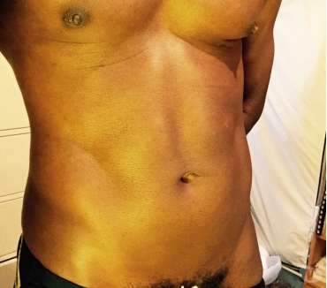 Gay massage West Midlands Birmingham - Photos for Fit and Fun 😉