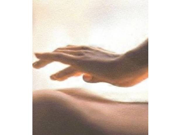 Photos for Affordable Deep Tissue Sports and Holistic Massage Margate