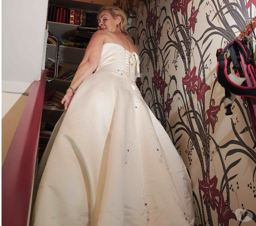 professional photographer Lincolnshire Lincoln - Photos for Wedding Photographer