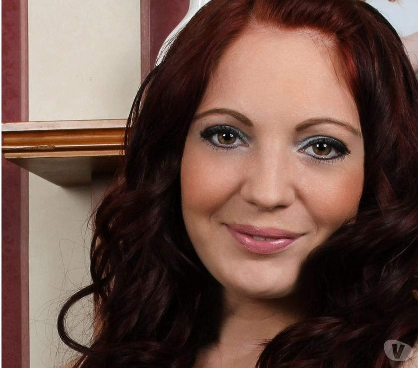 Photos for Wedding Photographer