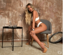 Photos for Claudia New hot girl X Real Pictures