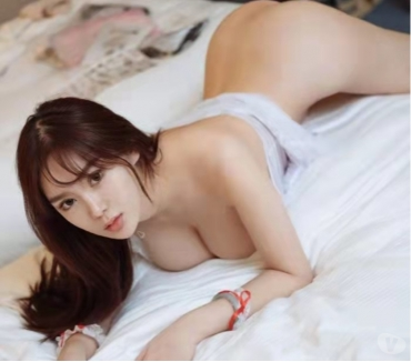 Photos for NEW🔥🔥🔥HARROW JAPANESE ULTIMATE EROTIC MASSAGE EXPERIENCE