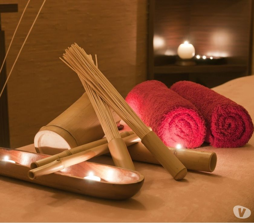 Full body massage East London Newham - E13 - Photos for Amazing oriental massage is available in Stratford!!!!!!!