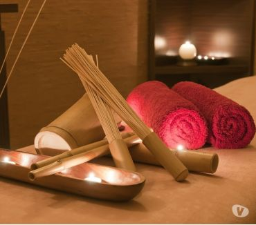 Photos for Amazing oriental massage is available in Stratford!!!!!!!