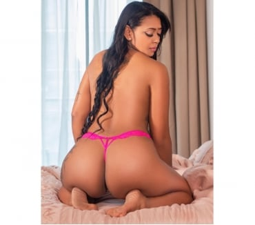 Escorts West London Ealing - W5 - Photos for Naughty Brazilian For The First Time In Ealing - W5