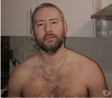 Gay escorts Central London Soho - W1 - Photos for Creative, cultured, 35yr Northern Lad