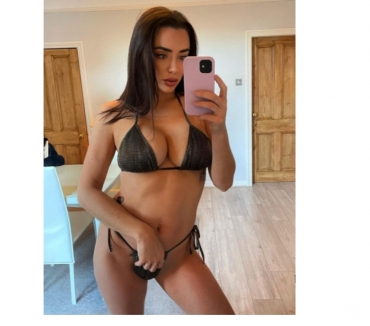 Photos for 💖 SWEEET NICOLE BEST GFE 💖 CALL NOW ✔ 07782846671 XXX