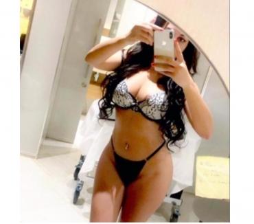 Photos for 💖 SWEEET NICOLE BEST GFE 💖 CALL NOW ✔ 07379800923 XXX