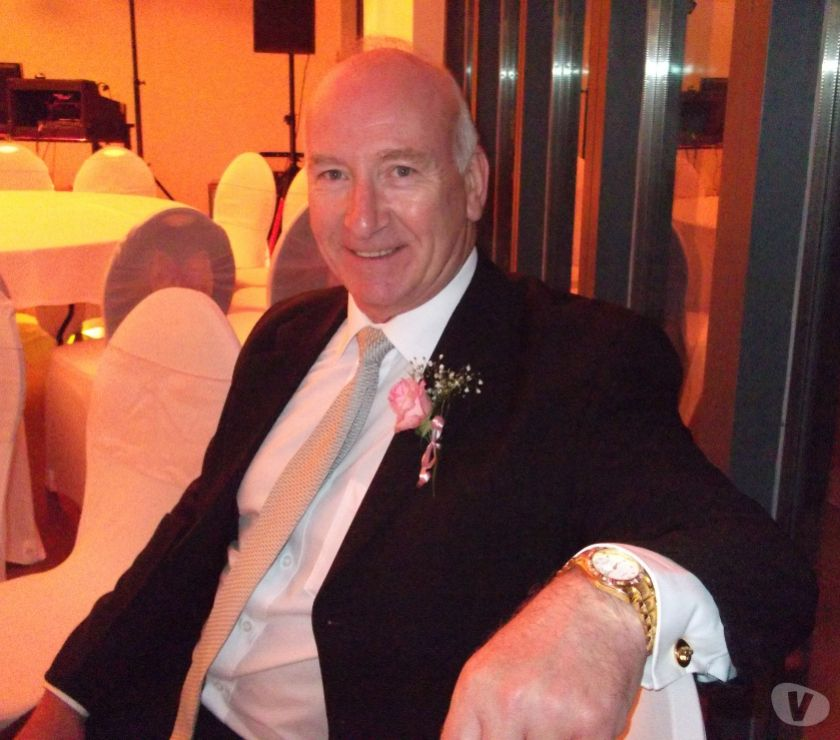 Gay Dating Glasgow Lenzie - G66 - Photos for ANY YOUNGER INTERESTED IN OLDER