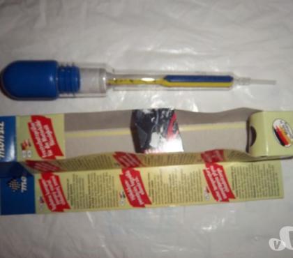 Photos for Car Radiator Coolant Antifreeze Tester.