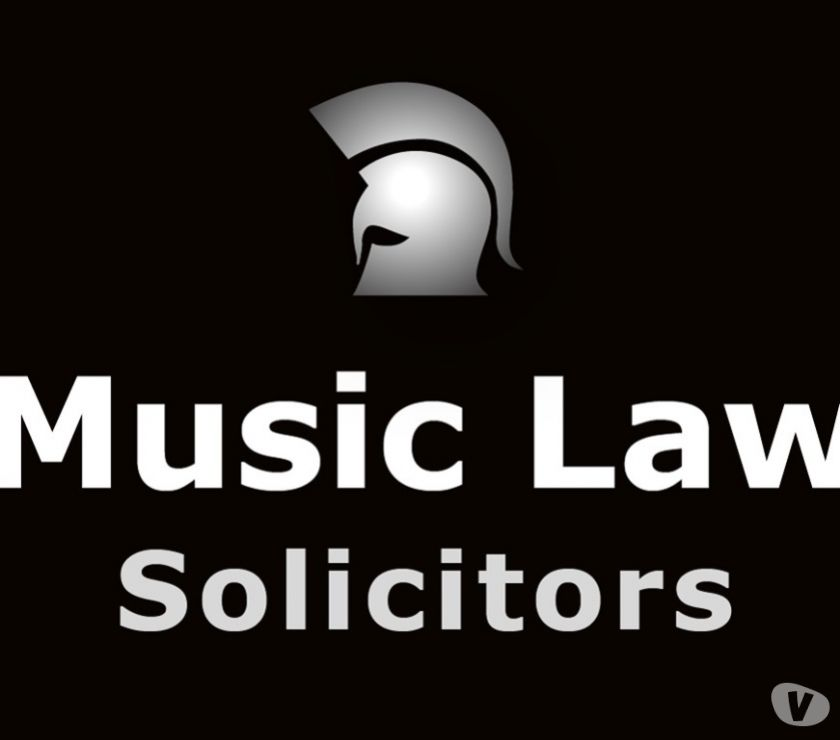 Photos for SR LAW SOLICITORS LONDON SONGWRITER & MUSIC DISPUTES