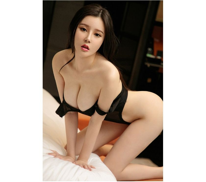 Escorts Central London Central London - W1 - Photos for ❤️ AVAILABLE ❤️PARTY GIRL❤️KOREA