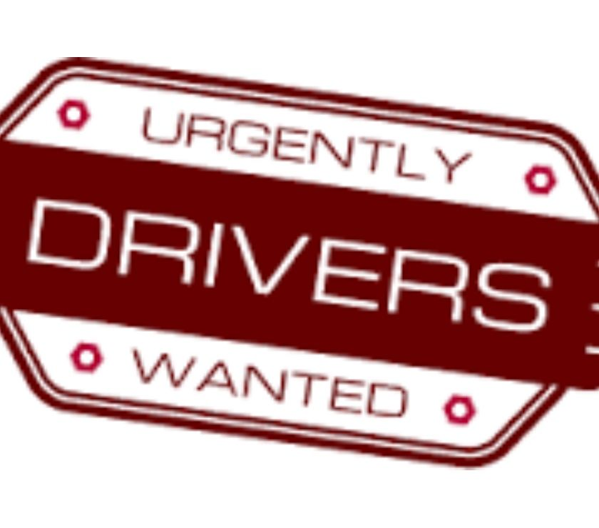 Adult Jobs North London Upper Edmonton - N18 - Photos for DRIVERS NEEDED FOR BUSY AGENCY