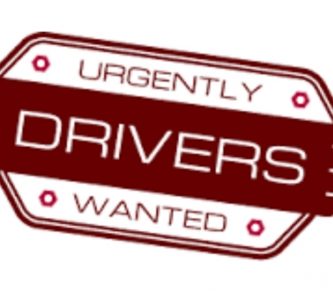 Photos for DRIVERS NEEDED FOR BUSY AGENCY