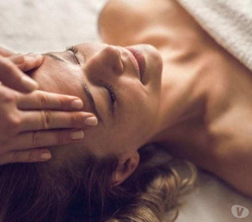 Full body massage South East London Eltham - SE9 - Photos for Massage service