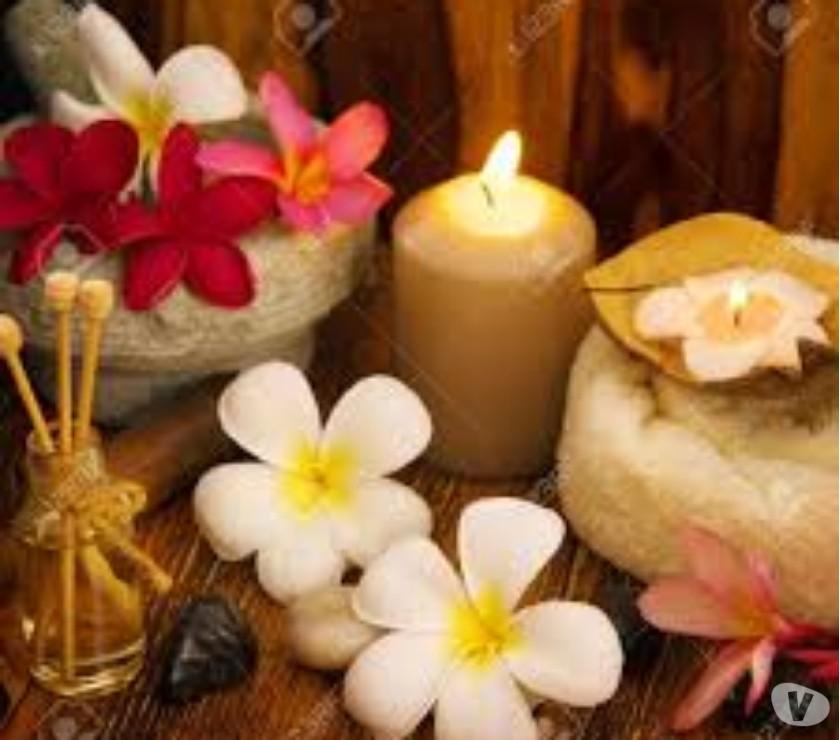 Full body massage North London Upper Holloway - N19 - Photos for FANTASTIC RELAXING FULL BODY MASSAGE