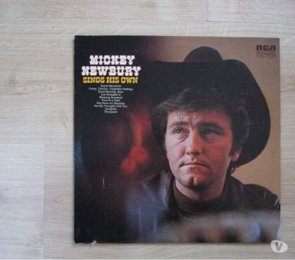 Photos for RCA Victor vinyl album