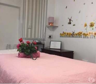 Photos for Amazing Relax Massage In Hull Renkang Therapy