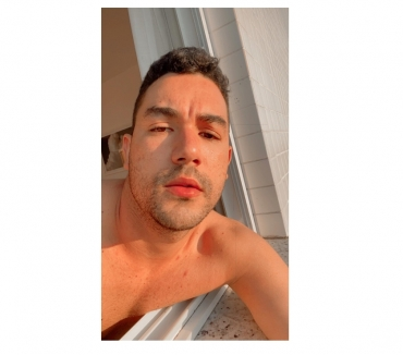 Gay Escorts Manchester County Manchester - Photos for New Hot Brazilian in Town Full Service Super Naughty Vicente