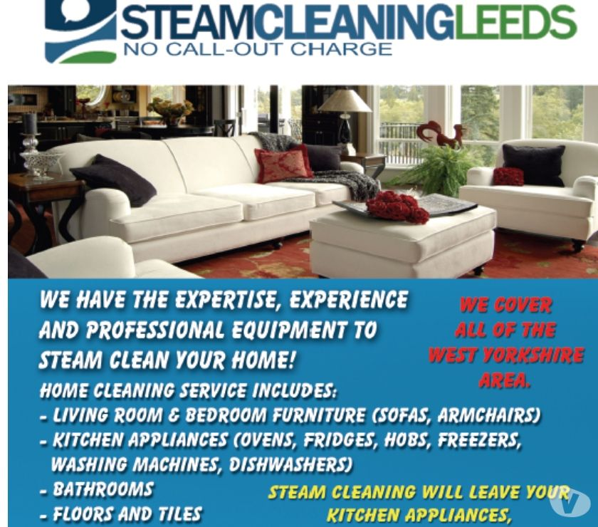Photos for Bathroom cleaning Leeds and Yorkshire .Home cleaning Leeds.