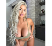 Photos for ❤ FLAVIA 100% FULL SERV ❤ DON'T LOSE YOUR TIME WITH FAKE