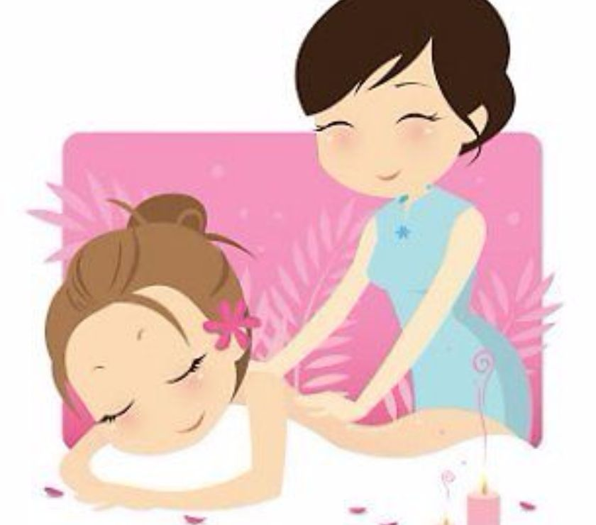 Full body massage West Midlands Solihull - Photos for Chinese Massage in Shirley the best you'll ever have