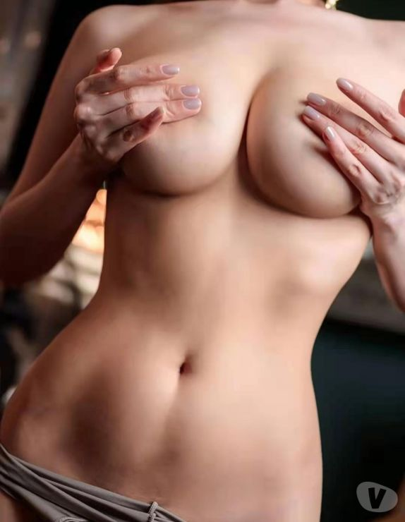 Photos for Japanese girlfriend experience ❤️❤️NW9