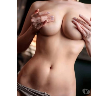 Escorts & Erotic Massage North West London Colindale - NW9 - Photos for Japanese experience ❤️❤️NW9 mill hill hendon