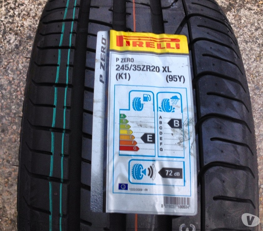 Photos for 24 Hour Mobile Tyre Fitting , Emergency Tyre Service