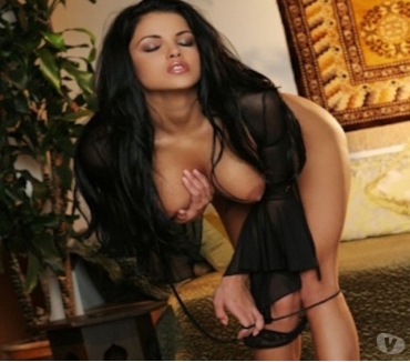 Photos for HOTTEST BABES OF ALL NATIONALITY.
