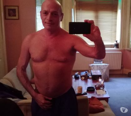 Gay Escorts North West London West Hampstead - NW6 - Photos for Open Door - Sub Guy For Anonymous Meets