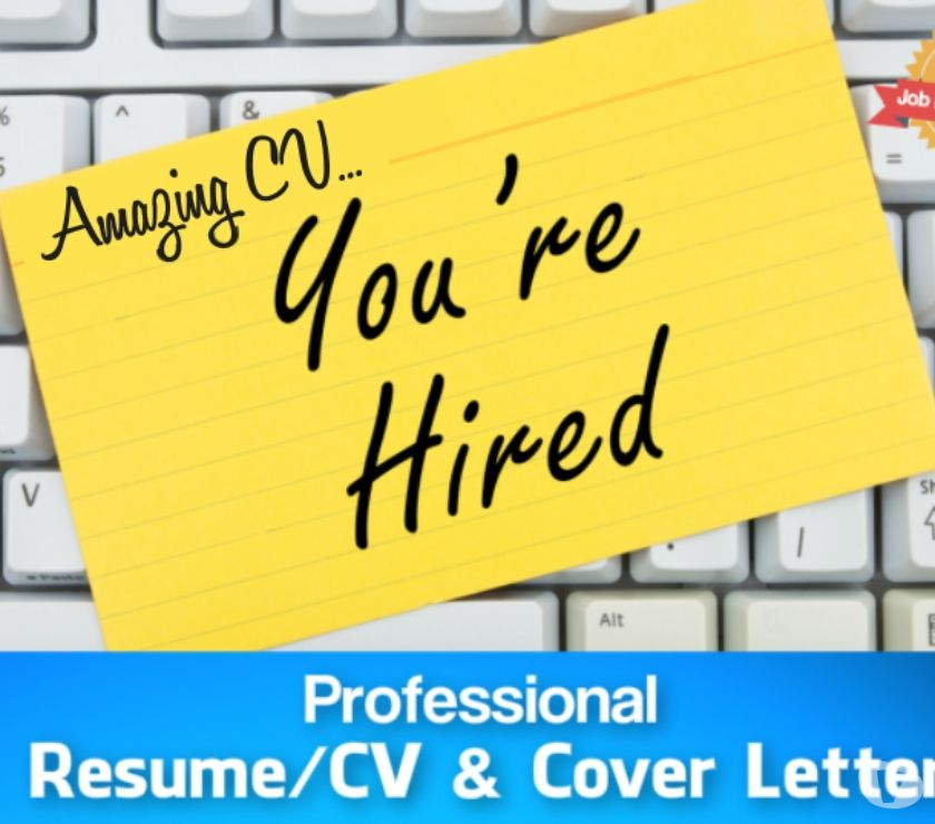 Other Services Suffolk Bury St. Edmunds - Photos for Professional CV Writing & Resume Writing.