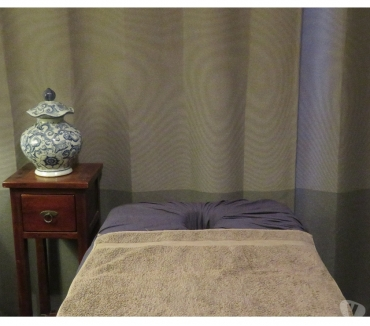 Photos for Relaxing Holistic Full Body Massage