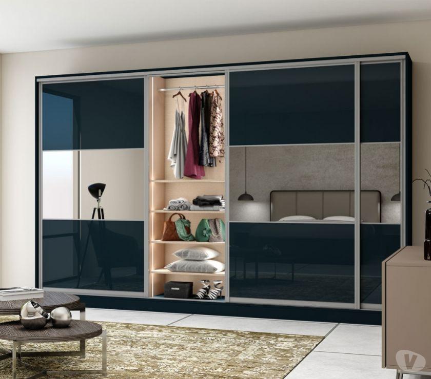 Furniture North West London Harrow - Photos for Sliding Wardrobe | Wardrobe Sliding Doors | Fitted Sliding