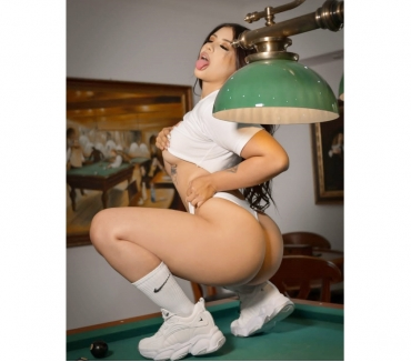 Photos for NEW ** AISHA ** HOT BRUNETTE ** REAL PHOTO ** BEST SHOW