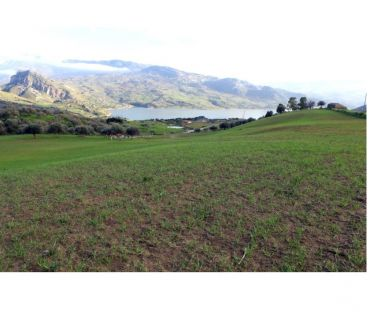 Photos for sh 603 land plot, Caccamo, Sicily
