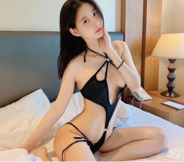 Escorts West Yorkshire Bradford - Photos for Stunning Japanese babe in Bradford bd1