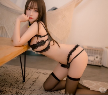 Photos for Super sexy Japanese babe in Bradford bd1