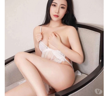 Photos for Stunning Japanese babe in Bradford bd1
