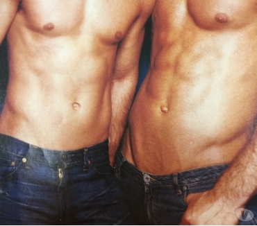 Gay escorts Tyne & Wear Newcastle upon Tyne - Photos for Nick and Lee STILL FIT! STILL SAFE! call 07958 304 942