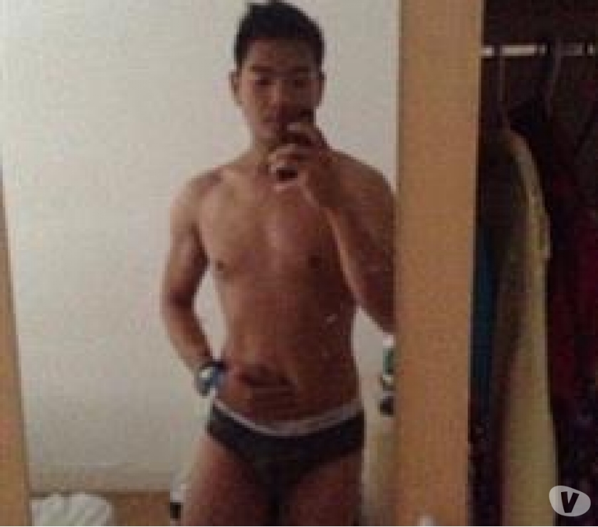 Photos for Sexy Asian Escort for you