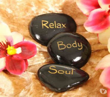 Photos for Relaxing Massage By Male Therapist